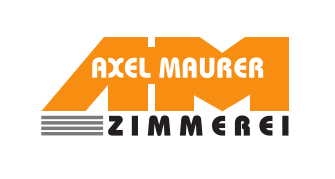 Zimmerei Axel Maurer
